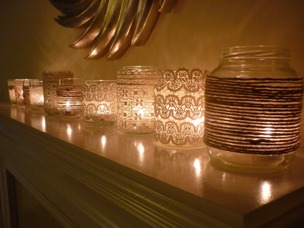astonishing-cheap-decorating-ideas-for-home-for-glass-accecories.jpg